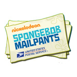 SpongeBob-MailPants-150-2