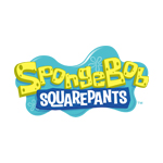 SpongeBob-SquarePants-150