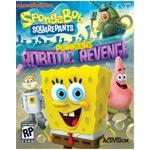 SpongeBob-SquarePants-Planktons-Robotic-Revenge-150