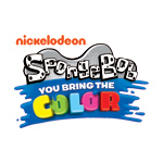 SpongeBob-Squarepants-You-Bring-the-Color-150