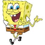 SpongeBob150