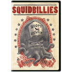 Squidbillies-Volume-5-150