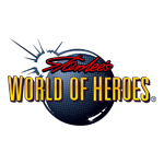 Stan-Lees-World-of-Heroes-150