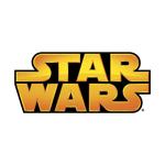 Star-Wars-150
