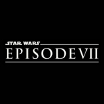 Star-Wars-Episode-VII-150-3