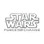 Star-Wars-Force-for-Change-150