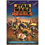Star-Wars-Rebels-Spark-of-Rebellion-150