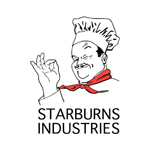 Starburns-Industries-150
