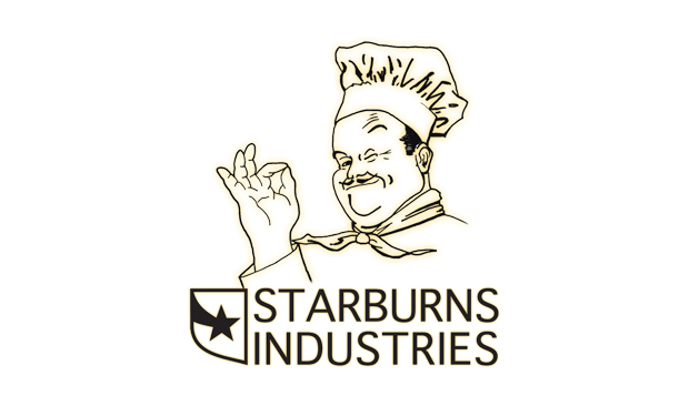 Starburns Industries