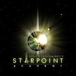 Starpoint-Academy-150
