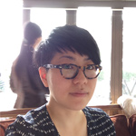 Stefanie Zhang