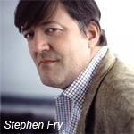 Stephen-Fry-150-v2