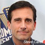 Steve-Carell-150