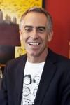 Steve Martino