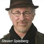Steven-Spielberg-150