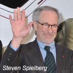 Steven-Spielberg-Inaugurates-Tintin-150