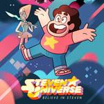 Steven-Universe-Premiere-150