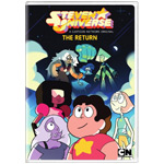 Steven-Universe-The-Return-150