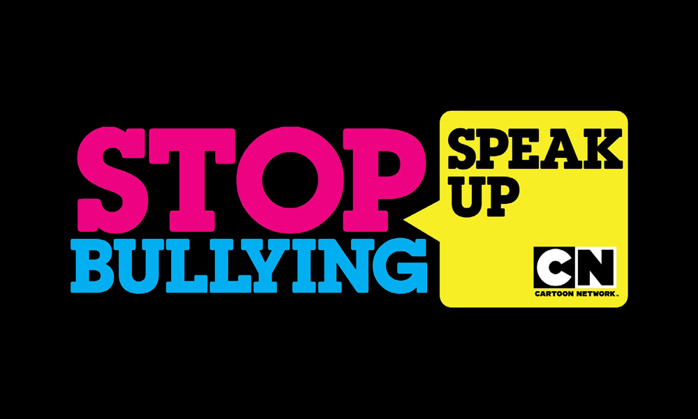 watch  cn u0026 39 s stop bullying  speak up psas by kids  for kids