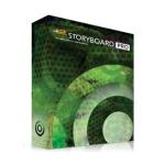 Storyboard-Pro-4-150