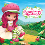 Strawberry-Shortcakes-Berry-Bitty-Adventures-150