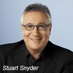 Stuart-Snyder-150