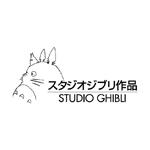 Studio-Ghibli-150