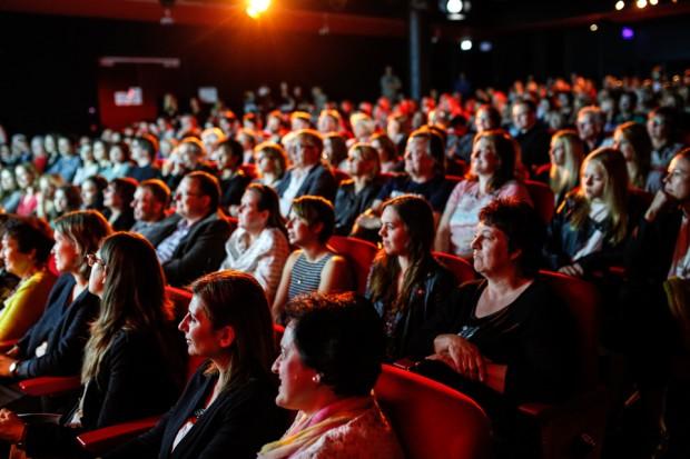 Stuttgart International Festival of Animated Film