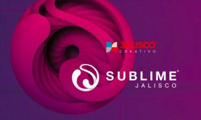 Sublime Jalisco