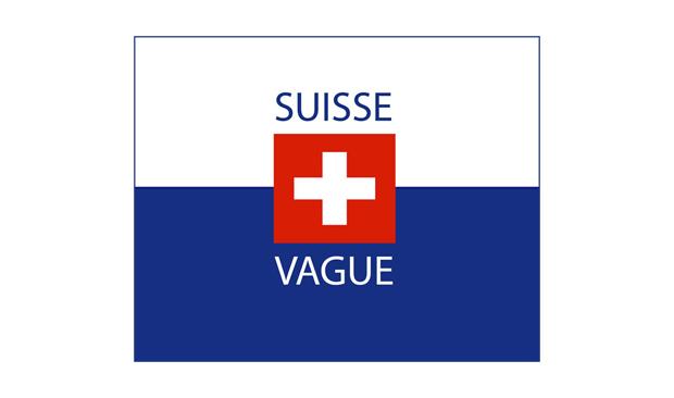 Suisse Vague