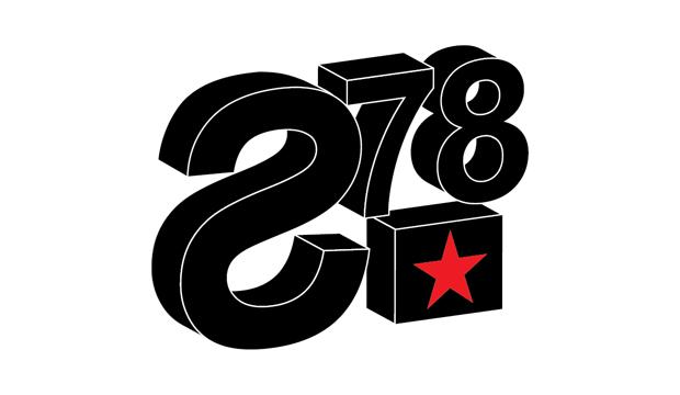 Super 78