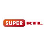 Super-RTL-150-2
