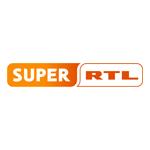 Super-RTL-150