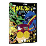 SuperJail!-Season-2-DVD-150