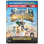 SuperMansion-Season-1-150