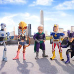 SuperMansion01_150