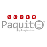 SuperPaquito-150