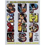 Superheroes-150