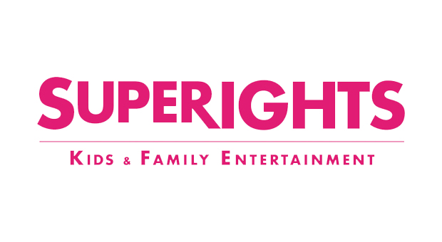 Superights