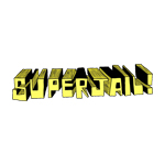 Superjail-150