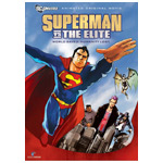 Superman-Vs-The-Elite-150