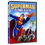 Superman-vs-The-Elite-DVD-150