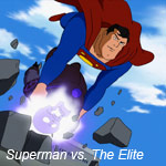 Superman-vs.-The-Elite-150