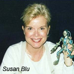 Susan-Blu-150