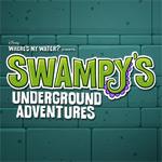 Swampys-Underground-Adventures-150