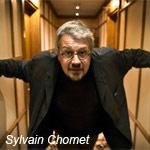Sylvain-Chomet-150