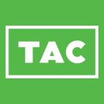TAC-150