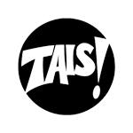 TAIS-150