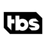 TBS-150
