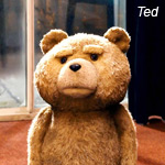TED-150